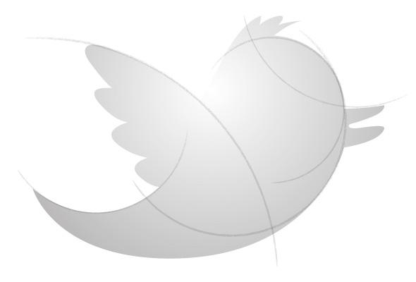 Twitter for Technical Illustrators