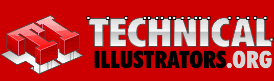 Technical Illustrators.org