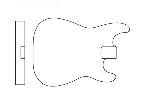 Stratocaster 2