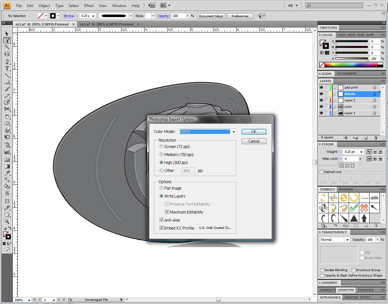 Illustrator Backup Filedownload Free Software Programs
