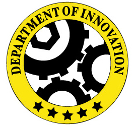 Department of Innovation: Going Nowhere Fast